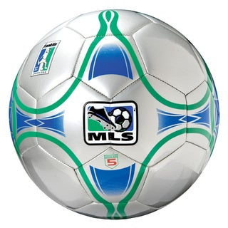 MLS Soccer Ball Size 5