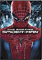 The Amazing Spider-Man (DVD)