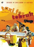 Taxi for Tobruk (DVD)
