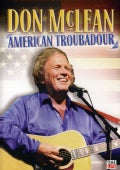 Don McLean: American Troubadour (DVD)