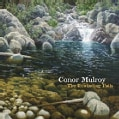 Conor Mulroy - The Unwinding Path