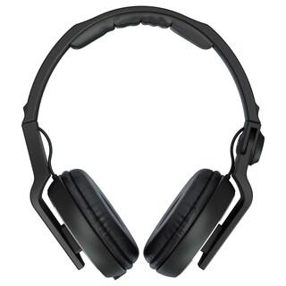Pioneer HDJ-500-K Headphone