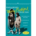 Mary Pickford: Rags & Riches Collection (DVD)