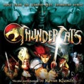 Various - Thundercats (OST)