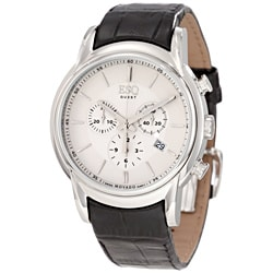 ESQ by Movado Men's 07301400 Swiss Chronograph Watch
