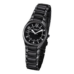 Stuhrling Original Women's Regalia Stainless Steel Bracelet Watch