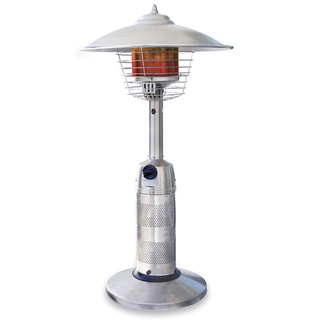 Outdoor Table Top Patio Heater