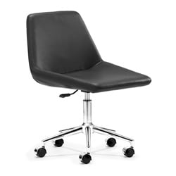 Zen Black Office Chair