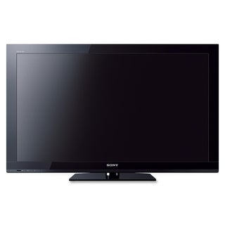 Sony BRAVIA KDL-55BX520 LCD TV (Refurbished)