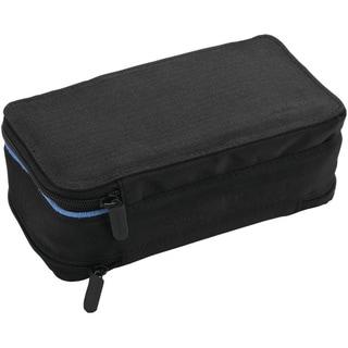 Garmin Carrying Case for Portable GPS Navigator