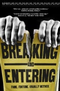 Breaking and Entering (DVD)