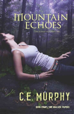 Mountain Echoes (Paperback)