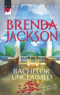 Bachelor Unclaimed (Paperback)