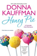 Honey Pie (Paperback)