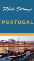 Rick Steves' Portugal (Paperback)