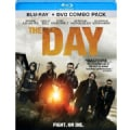 The Day (Blu-ray/DVD)