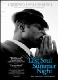 The Last Soul on a Summer Night (DVD)