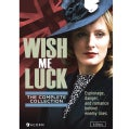 Wish Me Luck: The Complete Collection (DVD)