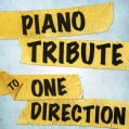 One Direction - Piano Tribute to One Direction