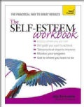 The Self-Esteem Workbook (Paperback)