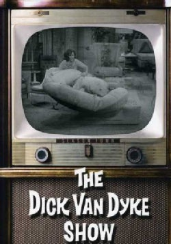 Dick Van Dyke Show: Season 4 (DVD)