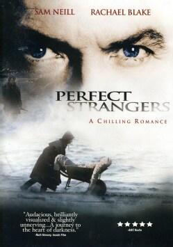 Perfect Strangers (DVD)