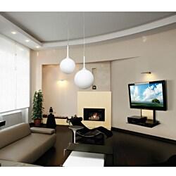 Unity Large Flat Panel TV Mount System
