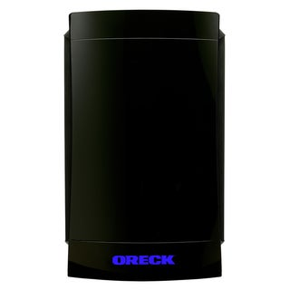 Oreck Dualmax Air Purifier (Refurbished)