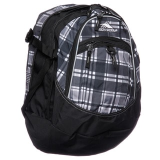 High Sierra 'Fat Boy' Day Pack Backpack