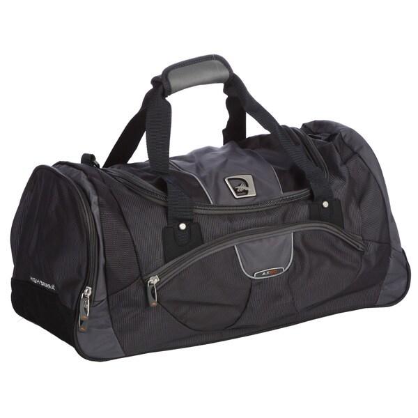 High Sierra 22-inch Carry-on Duffel Bag
