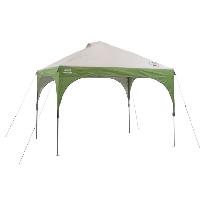 Coleman Instant Canopy (10' x 10')