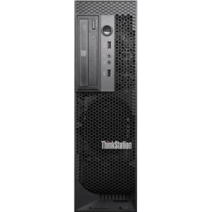 Lenovo ThinkStation C30 109738U Tower Workstation - 1 x Intel Xeon E5