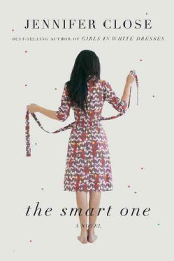 The Smart One (Hardcover)