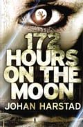 172 Hours on the Moon (Paperback)