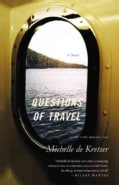 Questions of Travel (Hardcover)