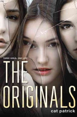 The Originals (Hardcover)