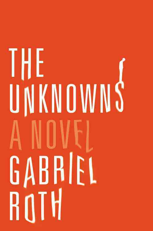The Unknowns (Hardcover)