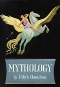 Mythology (Hardcover)