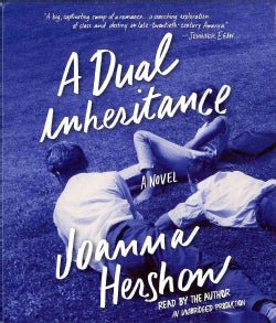 A Dual Inheritance (CD-Audio)
