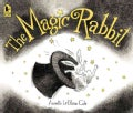 The Magic Rabbit (Paperback)