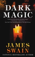 Dark Magic (Paperback)
