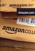 The Story of Amazon.com (Paperback)