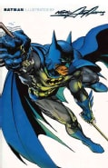Batman: Illustrated by Neal Adams 2 (Paperback)