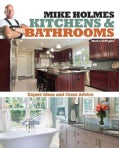 Make It Right Kitchens & Bathrooms (Paperback)