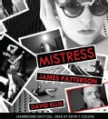 Mistress (CD-Audio)