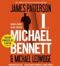 I, Michael Bennett (CD-Audio)