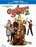 A Christmas Story 2 (Blu-ray/DVD)