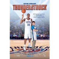 Thunderstruck (DVD)