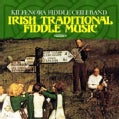 KILFENORA FIDDLE CEILI BAND - IRISH TRADITIONAL FIDDLE MUSIC