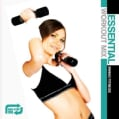 ESSENTIAL WORKOUT MIX: SWING FITNESS - ESSENTIAL WORKOUT MIX: SWING FITNESS